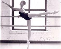 Drew Jacoby at 12 years old - Ballet, балет, Ballerina, Балерина, Dancer, Danse, Танцуйте, Dancing