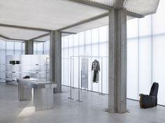 acne-studios-cheongdam-soeul-sophie-hicks-architects-desigboom-02