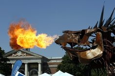 Maker Faire Detroit Call for Makers Now Open