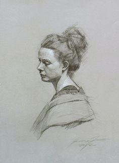 Janne Jaaskelainen - Drawings & Paintings