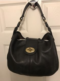 00db29bb7483 My original mulberry - 11 hrs old and still looks brand new!