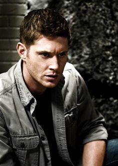 Dean Winchester <3  #Supernatural