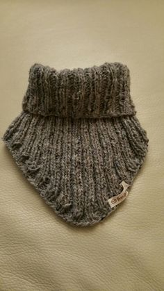 Ravelry, Neck Warmer, Baby Knitting, Blog, Winter Hats, Beanie, Sewing, Accessories, Fashion