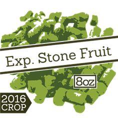 2016 crop, Hops, Domestic Hops, hop Pellets, Domestic Hops, Yakima Valley Hops, Yakima Hops, USA Hops, pellets, homebrew, craft brew, craft beer, hop, beer, Yak hops, YV Hops, YVHOPS, YVH, experimental stone fruit