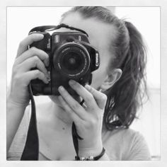 Samantha Louise Photography