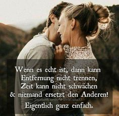 Active Hobby For Couples - Hobby For Guys Projects - Creative Hobby Ideas - - Hobbies To Take Up, Hobbies For Couples, Love Kiss, My Love, Love Quotes, Inspirational Quotes, German Quotes, Some Words, Happy Thoughts