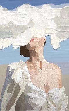 Cute Pastel Wallpaper, Soft Wallpaper, Graphic Wallpaper, Watercolor Wallpaper, Painting Wallpaper, Scenery Wallpaper, Kawaii Wallpaper, Wallpaper Iphone Cute, Wallpaper Backgrounds