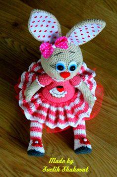 PDF Зайка Позитивчик. Бесплатный мастер-класс, схема и описание для вязания игрушки амигуруми крючком. Вяжем игрушки своими руками! FREE amigurumi pattern. #амигуруми #amigurumi #схема #описание #мк #pattern #вязание #crochet #knitting #toy #handmade #поделки #pdf #рукоделие #заяц #зайка #зайчик #зайчонок #зая #зай #кролик #крольчонок #rabbit #hare #lepre #conejo #lapin #hase