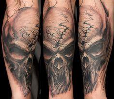 celtic armor | 29k jpg celtic tattoo ideas celtic 220 220 18k jpg