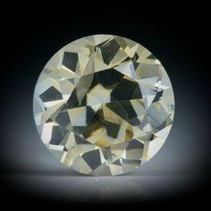 Decorative Bowls, Gemstones, Abstract, Artwork, Photography, Sapphire, Rhinestones, Summary, Work Of Art