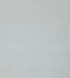 MASINFINITO CASA - Alfombra Dash & Albert Rope Light Blue - Interiores / Exteriores