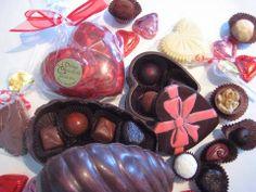 Pour ceux qui fêtent la Saint-Valentin et qui s'assument! | Tourisme des Moulins
