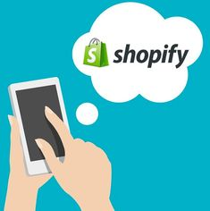 If you're looking to expand your business in 2020, Shopify is definitely something to consider! It's incredibly easy to set up a store and begin selling in no time. To make this even better, we can give you a free demo to play around with to check that this is the right path to go down for you! Definitions, Social Media, Posts, Play, Store, Business, Check, Free, Messages