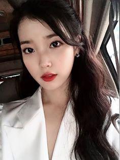 Joon gi, lee joon, photoshoot pics, pop singers, me as a girlfriend Korean Actresses, Korean Actors, Korean Celebrities, Korean Girl, Asian Girl, Luna Fashion, Kpop Fashion, Snsd Yuri, Best Fashion Photographers