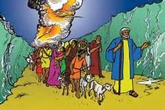 israelites left canaan - Results For Yahoo Image Search Results
