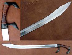 Fantasy Sword ... $1,200
