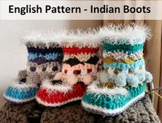Etsy paid pattern - English written Pattern © Knits For Kids. No final product, no including any yarns. - 8 pages in one PDF with a detailed description