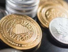 kleingeldhelden - Finanzen einfach erklärt