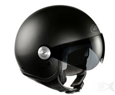 Lazer's superskin helmet uses the technology, and from a distance it looks like any other lid.: lazer's superskin helmet uses the technology, and from a distance it looks like any other lid. Dirt Bike Helmets, Bicycle Helmet, Riding Helmets, Lazer Helmets, Helmets For Sale, New Helmet, Biker Gear, Buy Motorcycle, Open Face