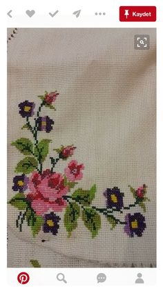 Thrilling Designing Your Own Cross Stitch Embroidery Patterns Ideas. Exhilarating Designing Your Own Cross Stitch Embroidery Patterns Ideas. Cross Stitch Letters, Cross Stitch Heart, Cross Stitch Borders, Cross Stitch Samplers, Cross Stitch Flowers, Modern Cross Stitch, Cross Stitch Designs, Cross Stitching, Cross Stitch Embroidery