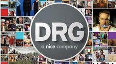 DRG announces acquisition of Strange Empire