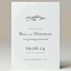 Nice 12 cheap wedding invitations canada online invitations sweet letterpress design wedding invitations letterpress printing in boulder colorado filmwisefo