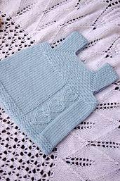 "Ravelry: milo bambino pattern by Georgie Hallam [   ""era Ravelry: milo bambino pattern by Georgie Hallam"" ] # # #Cat #Pattern, # #Pattern #Library, # #Libraries, # #Hallam, # #Ravelry, # #Knitting, # #Dresses, # #Tissue, # #Clothing"