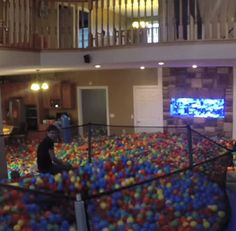 Best christmas gift ever romanatwood store