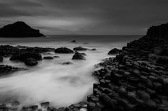 jtat_88 posted a photo:  First adventure with my new LEE filters. 60 second exposure.