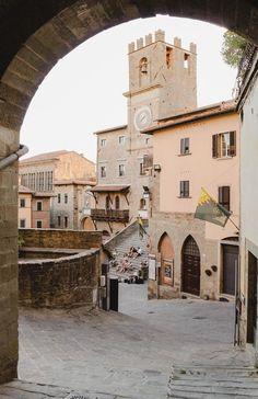 Italy Travel Inspiration #ItalyArchitecture #ItalyTravelInspiration #ItalyTrip #ItalyArt