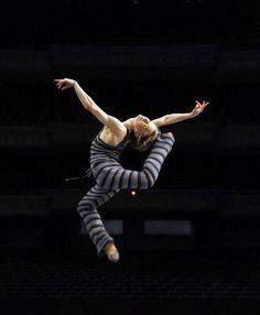 46 Best international dances images | International dance