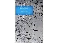 Dracula di (Bram Stoker, Rizzoli) #Ciao