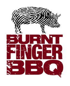 Burnt Finger BBQ