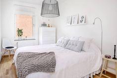 Kíktu á þessa ótrúlegu skráningu á Airbnb: Stokkhólmur: Near nature, 10-20min city center - Íbúðir til leigu