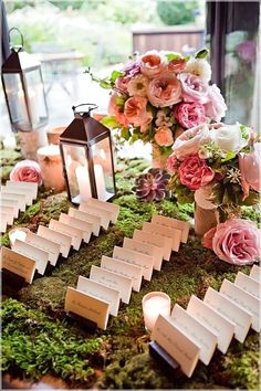 Beautiful Wedding Ideas - Bing Images