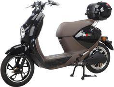 Honda Models, 50cc, Top 5, Vans, Motorcycle, Bike, Japan, Vehicles, Cat Breeds