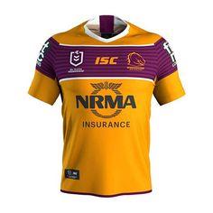 Brisbane Broncos, Soccer Players, Cricket, Racing, Suit, Australia, Sports, Design, Football Shirts