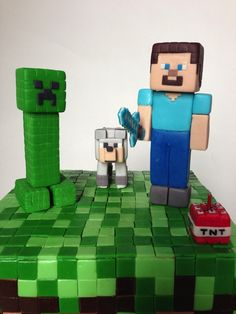 Mindcraft Cake 3.jpg  copied for justin