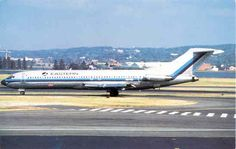 Eastern Airlines - I still miss this airline
