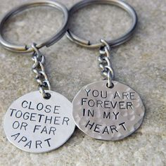 Want these for me and my boyfriend for when I go to college.