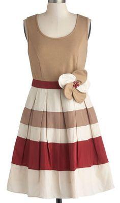 pretty striped dress http://rstyle.me/n/c9k87nyg6