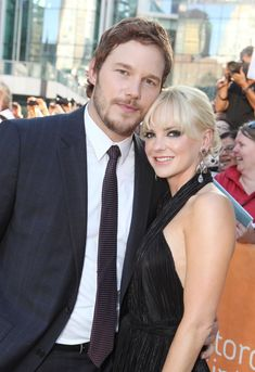 celebrity dating couples - married - relationships