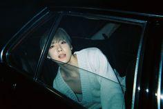 Astro Wallpaper, Sanha, Korean Bands, Cha Eun Woo, Film Camera, Minhyuk, Korean Drama, Kpop Groups, Kdrama