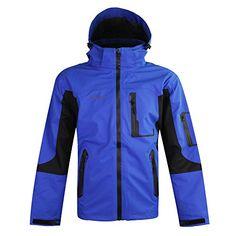 APTRO Men's 3 in 1 Jacket Windproof Fall Winter Casual Color Blue Size S APTRO http://www.amazon.co.uk/dp/B00O0FXMX8/ref=cm_sw_r_pi_dp_lMGsub1H8WRF3