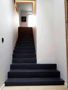 1000 id es sur cire noire sur pinterest cire paris gri et oeufs de canard. Black Bedroom Furniture Sets. Home Design Ideas