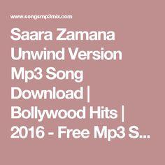 Bollywood Songs flac Ai
