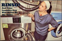 KOTOTEKO: LONG LIVE, RENEW MAMA! Long Live, Washing Machine, Laundry, Home Appliances, Diy, Laundry Room, House Appliances, Do It Yourself, Bricolage