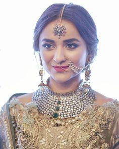 Pakistani Actress Photographs GURU PURNIMA IMAGES, WISHES AND QUOTES IN HINDI PHOTO GALLERY  | 1.BP.BLOGSPOT.COM  #EDUCRATSWEB 2020-06-07 1.bp.blogspot.com https://1.bp.blogspot.com/-zgaKqljRCyI/XSLSGIVRl7I/AAAAAAAABmI/lKZRVcQQwb4g-7plu7IprrBgu0F3b8nGgCLcBGAs/s320/Guru%2BPurnima%2B6.png