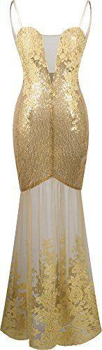 Angel-fashions Damen Spaghetti-Bugel Paillette Stickerei Transparent Spalte Kleid, http://www.amazon.de/dp/B01GPQKMGY/ref=cm_sw_r_pi_s_awdl_vUaNxbZ4TJKYK