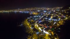 Good night and sweet dreams from #Fethiye #Turkey